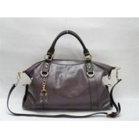 Buy cheap Sell Lady's Fashion Handbags Bags from wholesalers