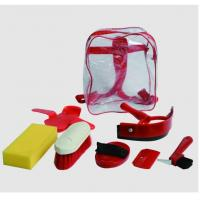 Buy cheap Horse Grooming Bag (TZ003) from wholesalers