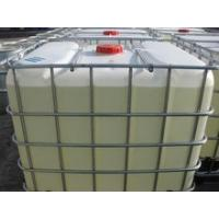 Buy cheap viscosity-reducing type polycarboxylate superplasticizer used in concrete from wholesalers