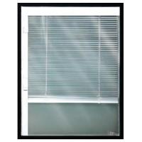 Buy cheap Hollow Glass Shutters from wholesalers
