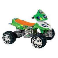 Buy cheap Toy Vehicle (GB5118) from wholesalers