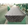 Buy cheap ASTM A312 TP304 TP304L TP304H TP304N,1