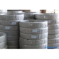 Buy cheap Hardfacing flux cored welding wires from wholesalers