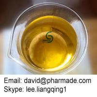 Buy cheap Sustanon 250 Injectables 200mg/ml 250mg/ml 300mg/ml from wholesalers