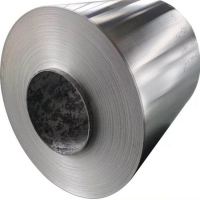 Buy cheap High Temperature Annealed TA15 Titanium Alloy Strip from wholesalers