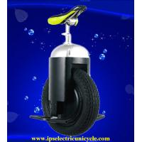 Buy cheap IPS Makalue Electric Unicycle/Self Balancing Unicycle/Electric Bike/Solo wheel/airwheel from wholesalers