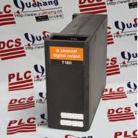Buy cheap XT-9105-8304 from wholesalers