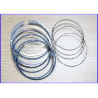 Buy cheap High Performance Piston Rings / Detroit Pistons Rings 23514970 Anti Corrosion from wholesalers