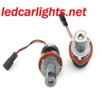 Buy cheap 10W CREE BMW angel eyes from wholesalers