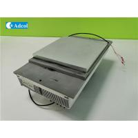 Wholesale 160W Thermoelectric Cooler Peltier Cold Plate Conditioner 24VDC from china suppliers