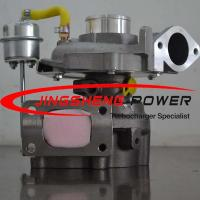 Wholesale GT2259LS 761916-0003-1  SK210-8 SK250-8 24100-4631A Turbine Turbocharger 158HP for Garrett turbocharger from china suppliers