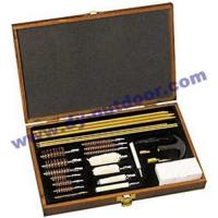Buy cheap Gun cleaning kits from wholesalers