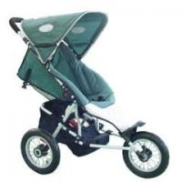 Wholesale quality-ensuring  baby stroller with adjustable backrest from china suppliers