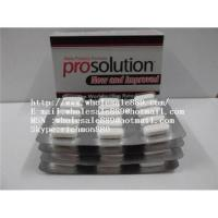 Buy cheap prosolution from wholesalers