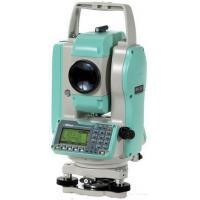 Buy cheap Nikon Total Station DTM352 from wholesalers