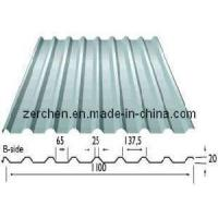 Buy cheap Galvanised Wall Tile from wholesalers