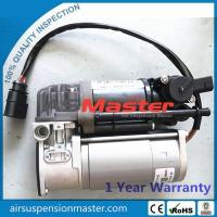 Wholesale Kia Mohave / Borrego air suspension compressor,558102J000,55810-2J0000,4154031260 from china suppliers