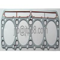 Wholesale RD8 Engine Head Gasket For Excavator Engine Parts 10101-97025/26 / 11044-97500/01 from china suppliers