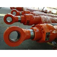 Wholesale excavator cylinder from china suppliers