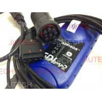 Buy cheap Service Advisor 4.1 Scanner /  Diagnostic Tools from wholesalers