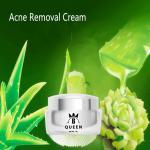 Buy cheap Aloe Vera Moisturizing Skin Anti Aging Dark Spots Whitening Acne Removing Cream For Woman from wholesalers