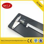 Measuring calipers/Slide caliper Electronic Digital Caliper for sale Manufactures