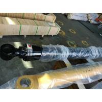 Buy cheap 087-5375 E350 stick hydrauli cylinder Caterpillar product