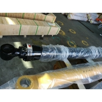 Buy cheap 7Y4926 E330 stick hydrauli cylinder group Caterpillar from wholesalers