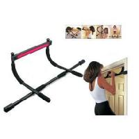 Wholesale Door Gym, Door Gym Bar (DY-869) from china suppliers