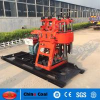 Buy cheap Drilling Equipment Manufacturers from wholesalers