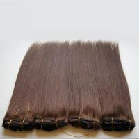 Wholesale Machine Made Weft-Straight from china suppliers