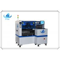 Buy cheap Pcb Board Smt Machine Smt Soldering Machine from wholesalers