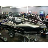 Wholesale 2012 Kawasaki Ultra 300X/Ultra 300LX Jet Ski from china suppliers