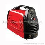 Buy cheap New IGBT Inverter welding machine/MMA Welder/ARC Welder--MMA-200(B5)-IGBT from wholesalers
