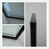 Buy cheap Double glazing thermal insulated glass from wholesalers