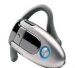 Buy cheap Motorola H500 Bluetooth Headset (Nickel) from wholesalers