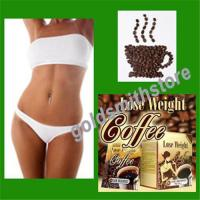 Quality Natural Lose Weight Coffee, Most effective lose weight product, 100% Original -034 for sale
