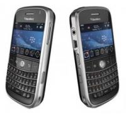 China Original blackberry bold unlock code free 9000 on sale