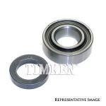 Buy cheap Wheel Bearing TIMKEN 88506BR fits 68-92 Toyota Corolla        bearing timken          toyota corolla parts from wholesalers