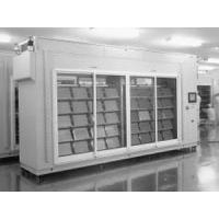 Buy cheap High-precision Ozone testing chamber (JQ-100) from wholesalers