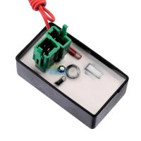 Buy cheap Transparent Thermal Conductive Glue T Iron Assembly For Solar Battery from wholesalers