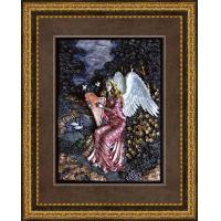 Buy cheap picture frame PD-HS57X74 361-6 MAT80103 HRS571 from wholesalers