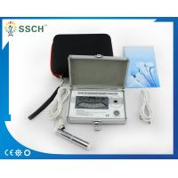 Wholesale General Body Health Quantum Biofeedback Machine For Kids And Elder from china suppliers