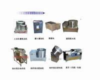 Buy cheap French fries and potato chips making machines from wholesalers
