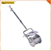 Buy cheap 250W Strong Horsepower One Bag Cement Mixer , Home Concrete Mixer For Wall Plaster from wholesalers