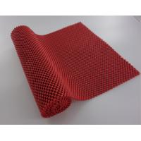 Buy cheap Incredibly Sticky Slip Resistant Mats 50cm X 80cm Carpet And Underlay from wholesalers