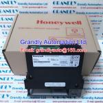 Buy cheap Supply Honeywell TK-PPD011 Analog Input Module *New in Stock* - grandlyauto@163.com from wholesalers