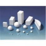 Buy cheap High alumina lining bricks from wholesalers