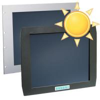 """Wholesale SKD 8"""" touch screen LCD Display + Controlling board from china suppliers"""
