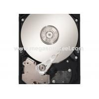 Buy cheap Seagate Cheetah 15K 146.3 GB Internal HDD - 3.5 - ST3146356FC - 4Gb Fibre Channel - 15,000 rpm from wholesalers